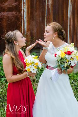 Wedding-Ruwe 363.jpg