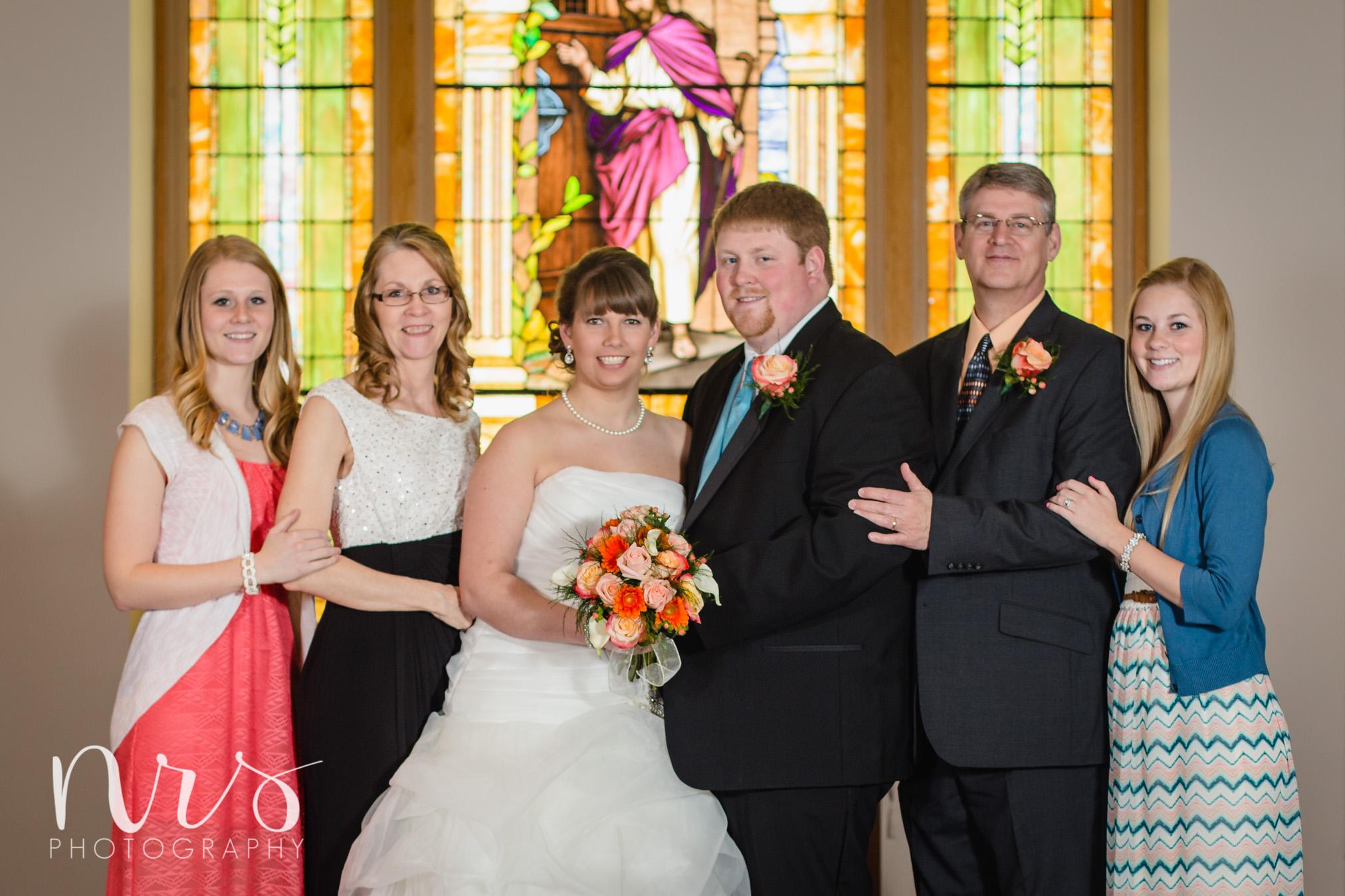 Wedding-J&E 317.jpg