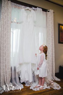 Wedding-Ashley&Bousche 140.jpg
