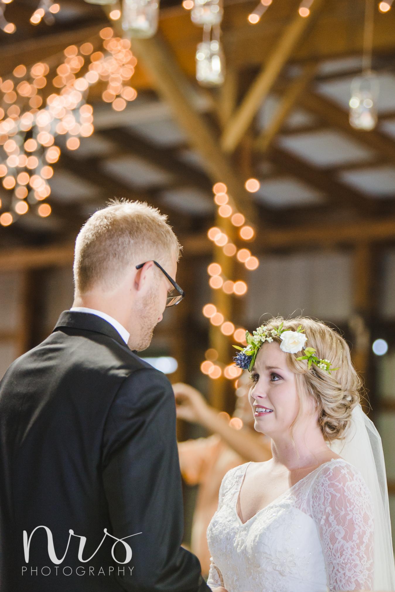 Wedding-Ashley&Bousche 508.jpg