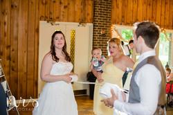 Wedding-B&A 975.jpg