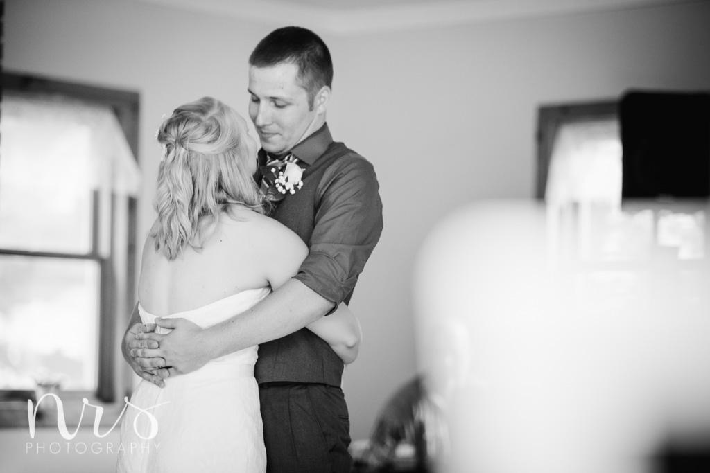 Wedding-D&J 801.jpg