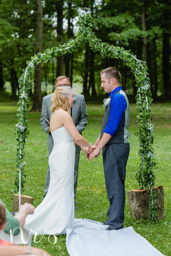 Wedding-D&J 461.jpg