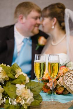 Wedding-J&E 518.jpg