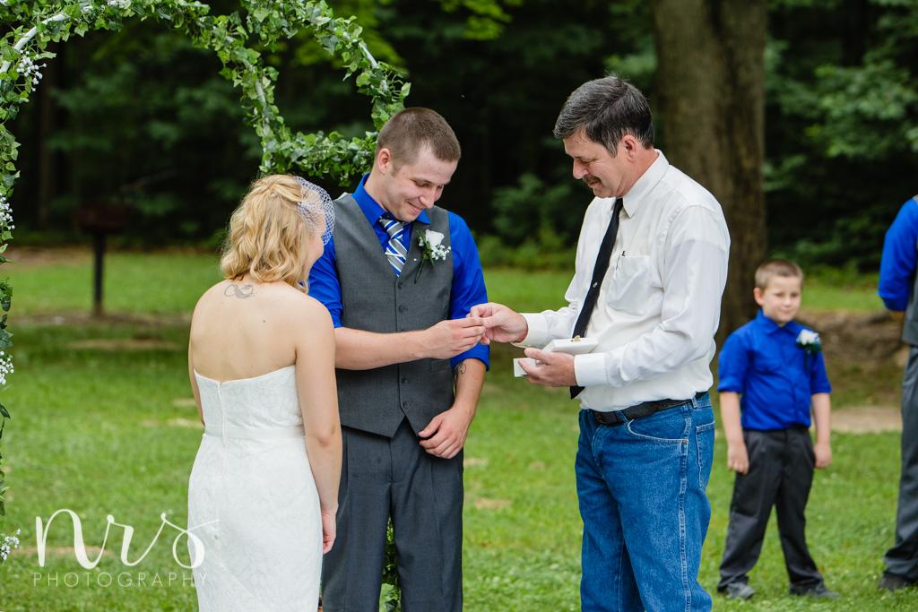 Wedding-D&J 488.jpg