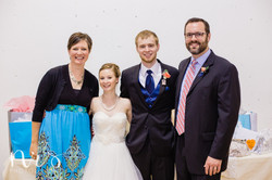 Wedding-SM 960.jpg
