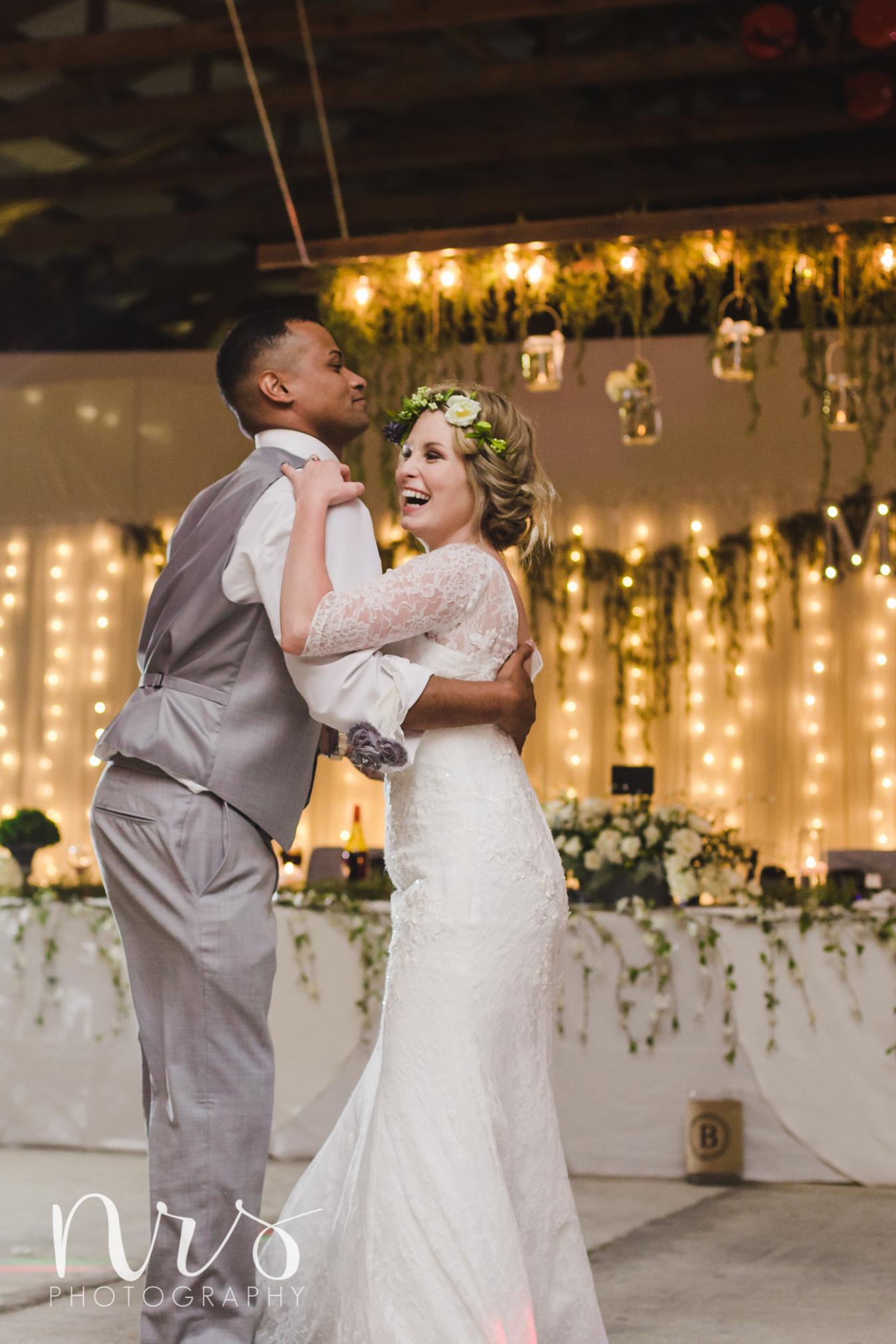 Wedding-Ashley&Bousche 1196.jpg