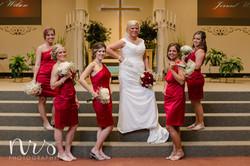Wedding-A&J 637.jpg