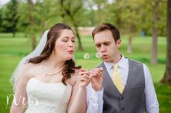 Wedding-B&A 248.jpg