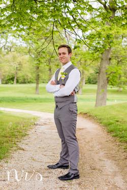 Wedding-B&A 371.jpg