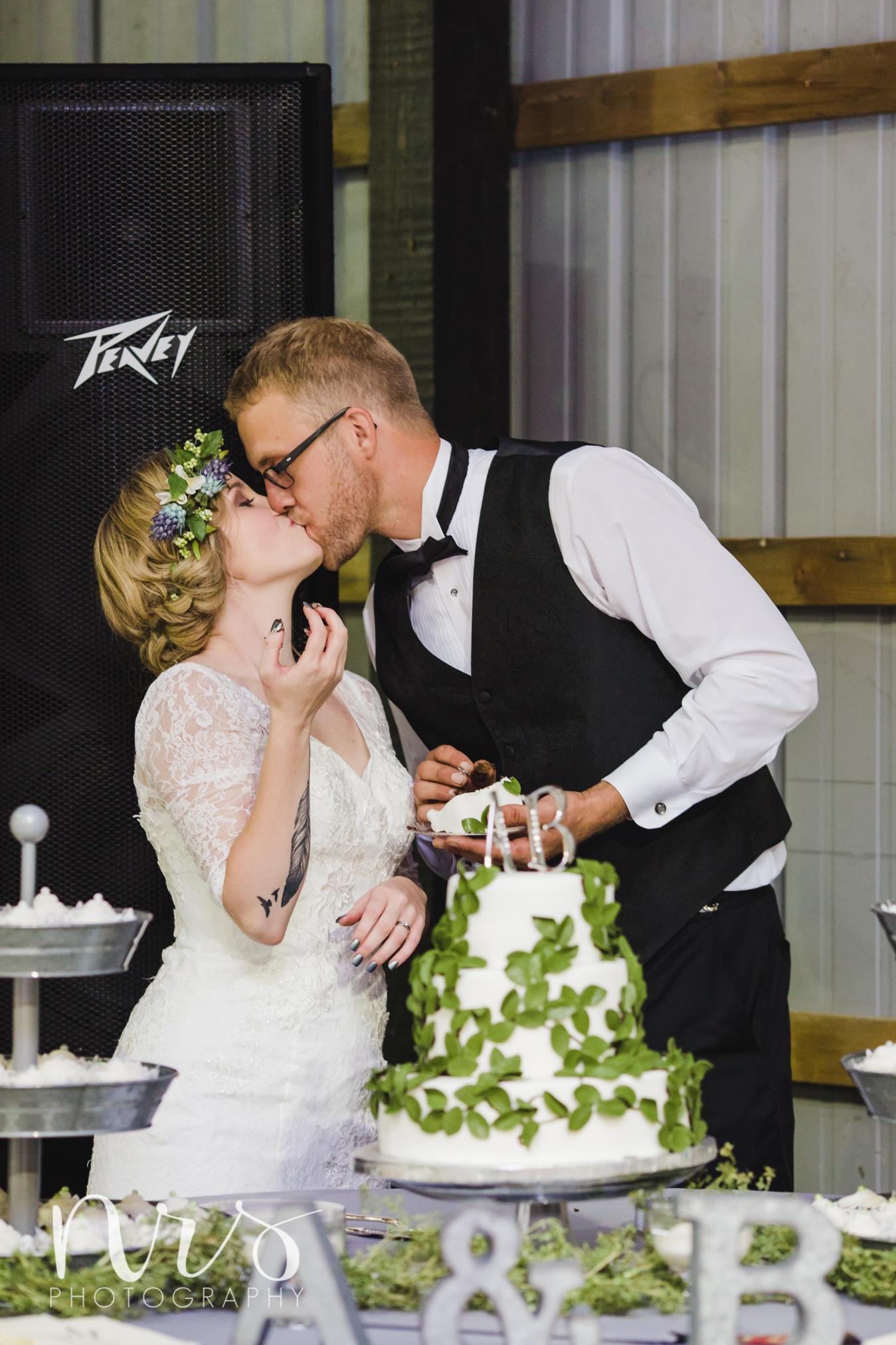 wedding-ashley&bousche 992b.jpg
