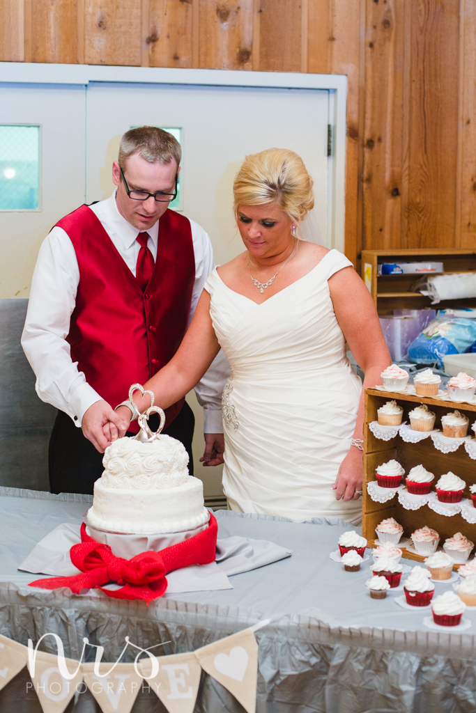 Wedding-A&J 911.jpg
