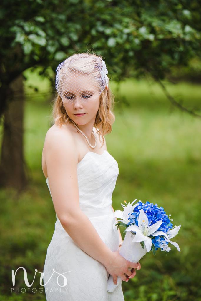 Wedding-D&J 293.jpg