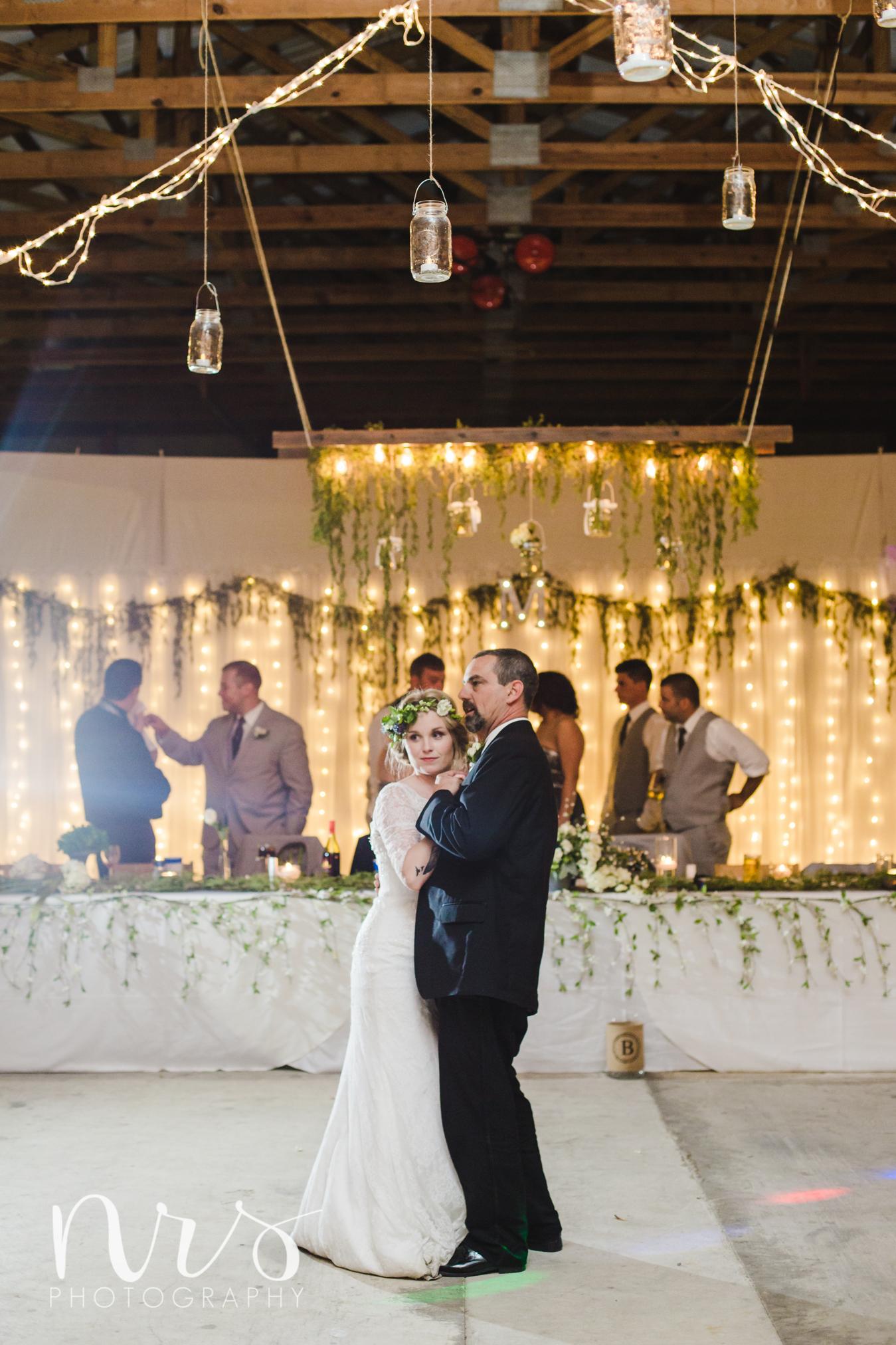 Wedding-Ashley&Bousche 1042.jpg