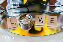 Wedding-B&A 053.jpg