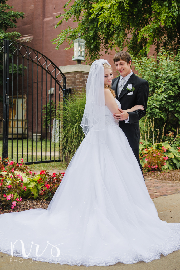Wedding-R&K 777.jpg