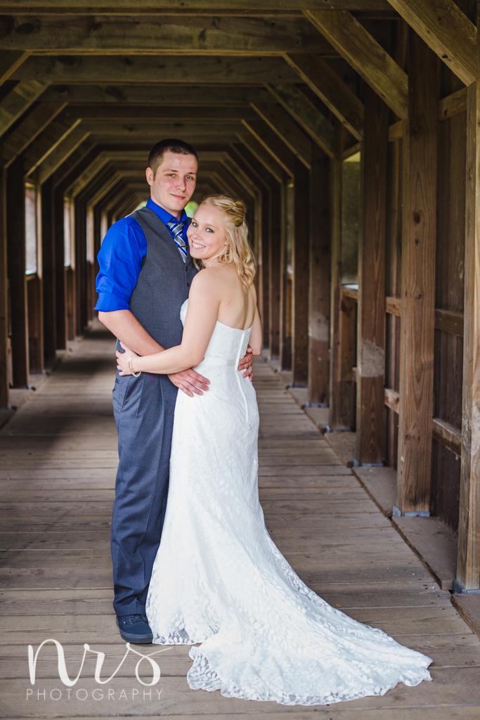 Wedding-D&J 266.jpg