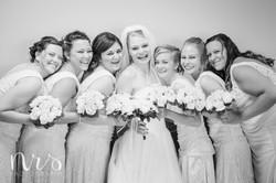 Wedding-R&K 216.jpg