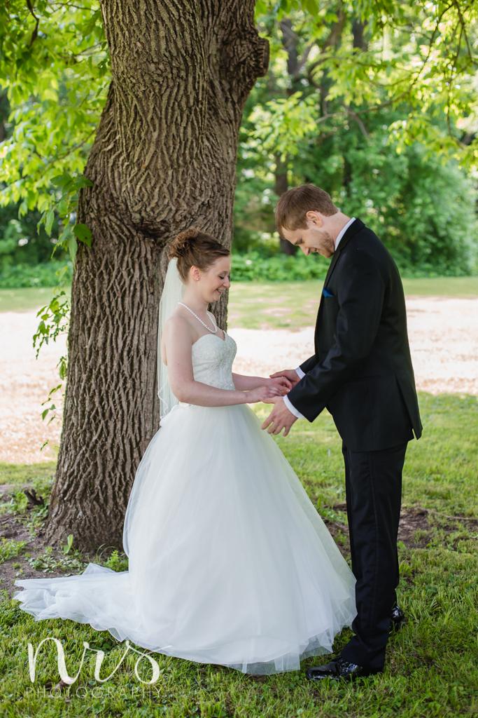 Wedding-SM 285.jpg