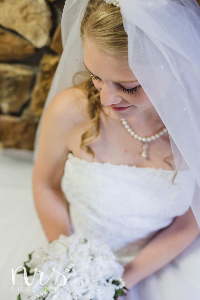 Wedding-R&K 260.jpg