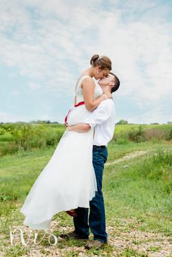 Wedding-Ruwe 246-Edit.jpg