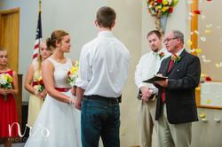 Wedding-Ruwe2 113.jpg