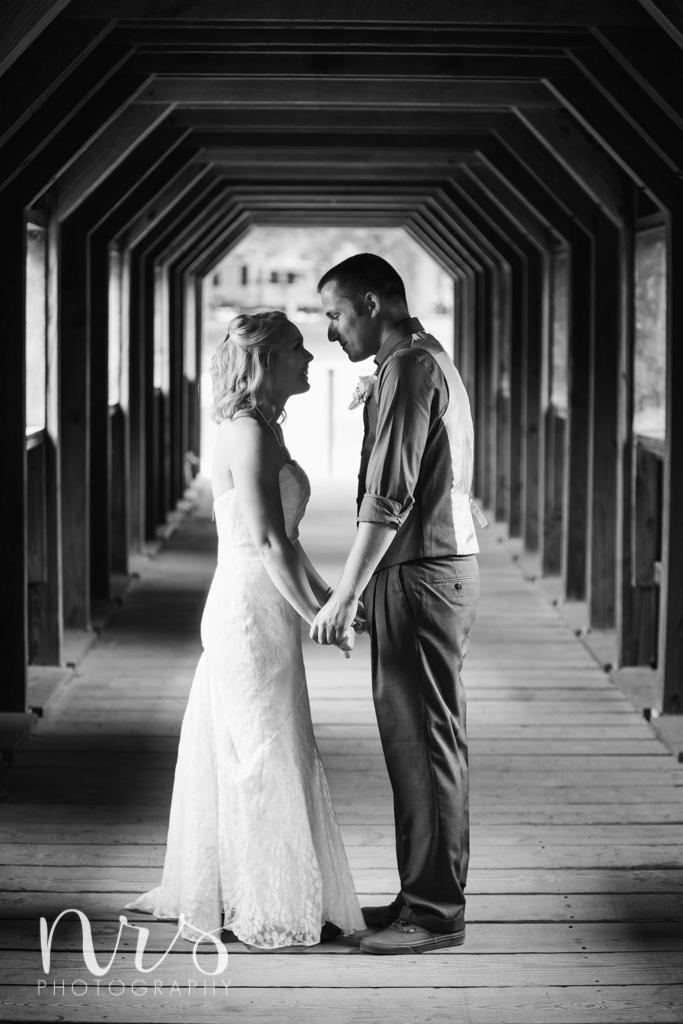 Wedding-D&J 223.jpg