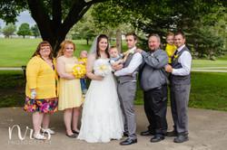 Wedding-B&A 744.jpg