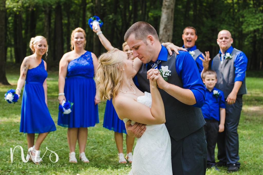 Wedding-D&J 680.jpg