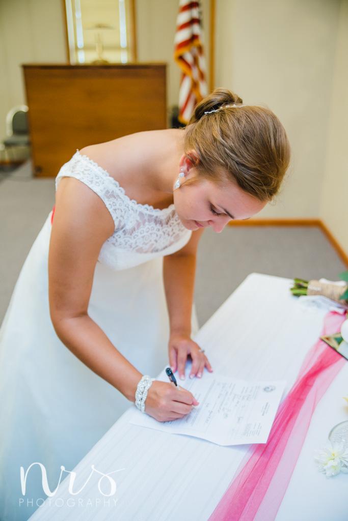 Wedding-Ruwe2 294.jpg