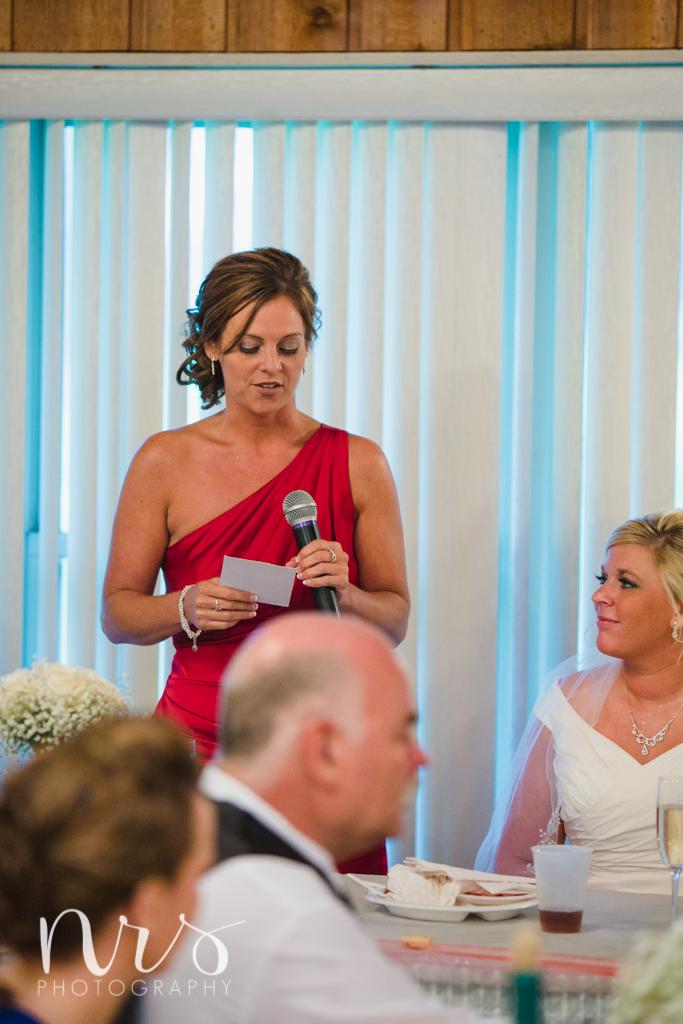 Wedding-A&J 866.jpg