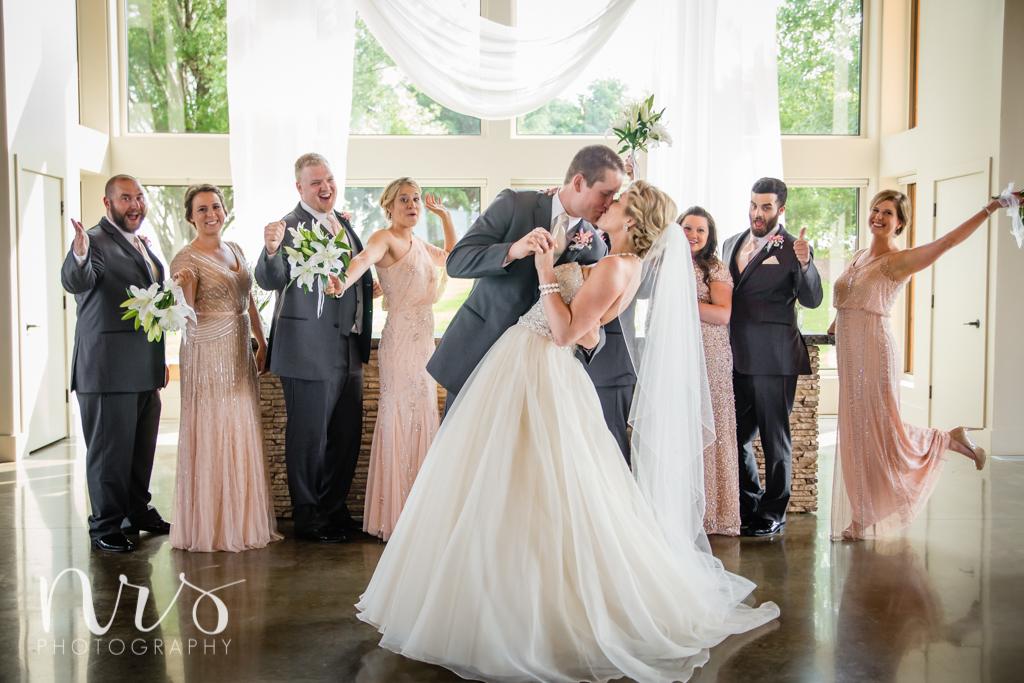 Wedding-J&K 288.jpg