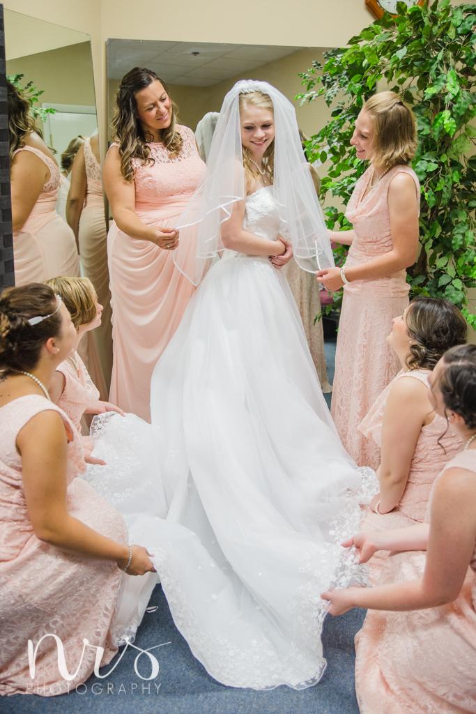 Wedding-R&K 177.jpg