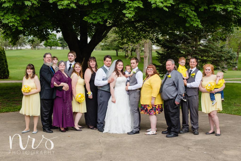 Wedding-B&A 720.jpg