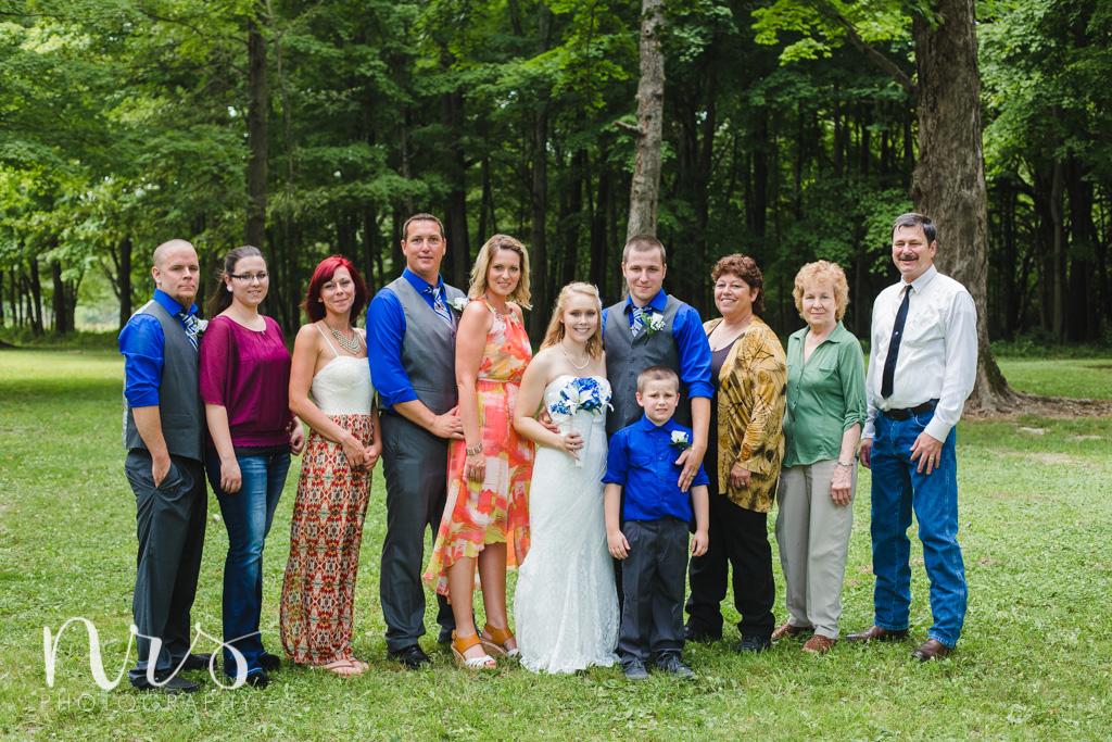 Wedding-D&J 611.jpg