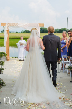Wedding-J&K 415.jpg