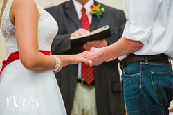 Wedding-Ruwe2 146.jpg