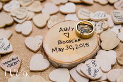 Wedding-Ashley&Bousche 923.jpg