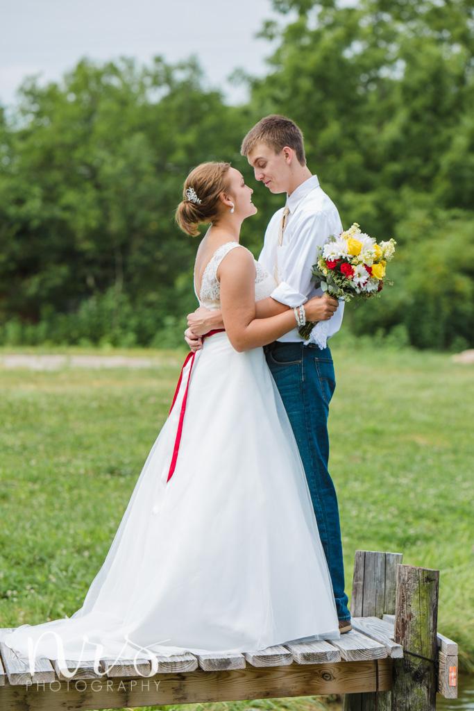 Wedding-Ruwe 135.jpg