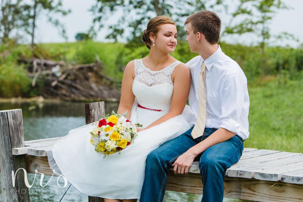 Wedding-Ruwe 170.jpg