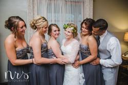 Wedding-Ashley&Bousche 246.jpg