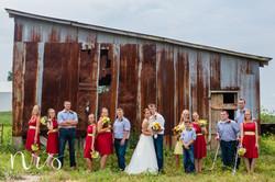 Wedding-Ruwe 307.jpg