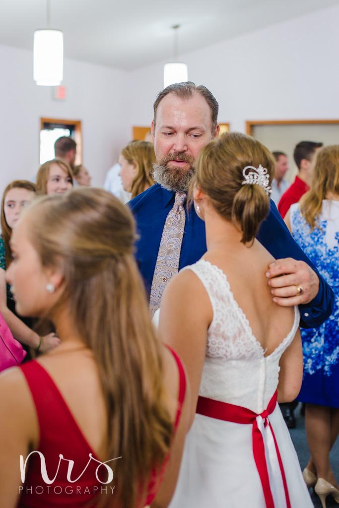 Wedding-Ruwe3 007.jpg