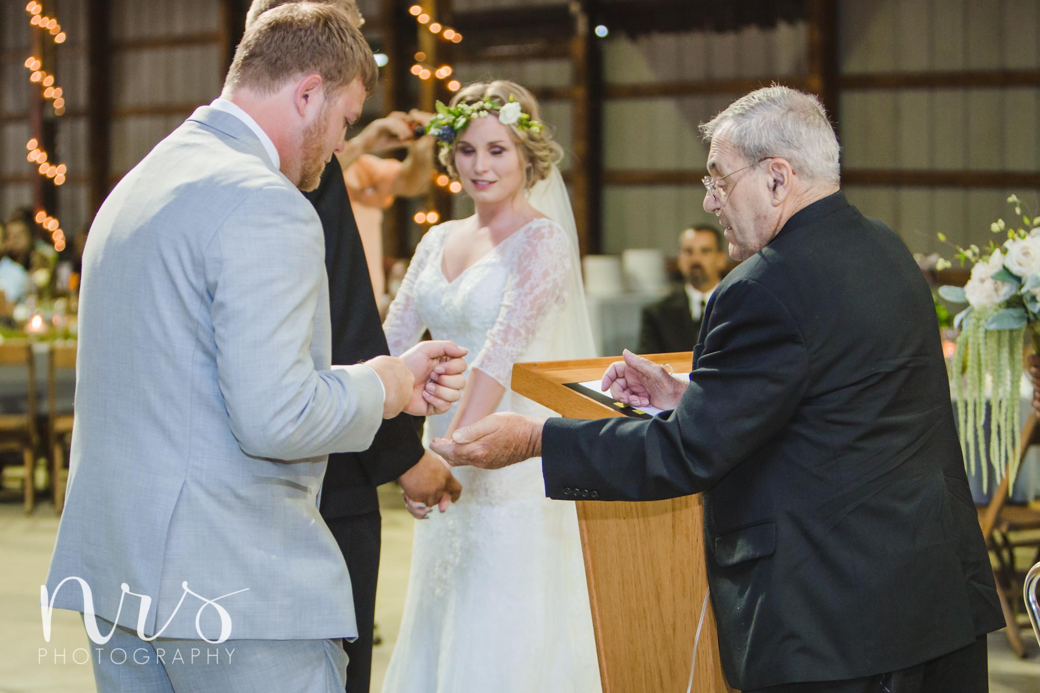 Wedding-Ashley&Bousche 511.jpg