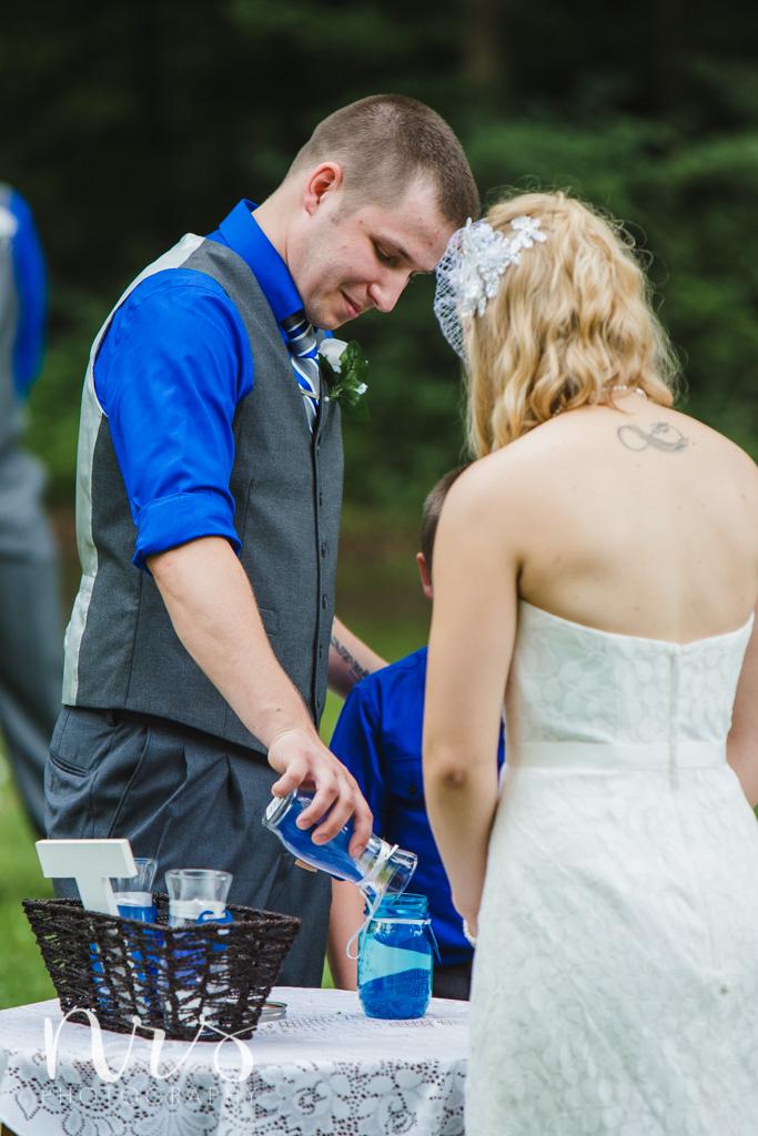 Wedding-D&J 509.jpg