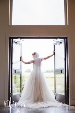 Wedding-J&K 221.jpg