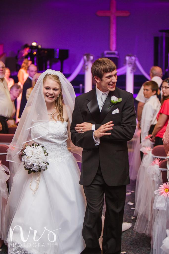 Wedding-R&K 554.jpg