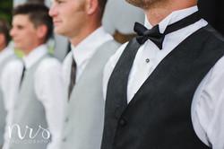 Wedding-Ashley&Bousche 103.jpg