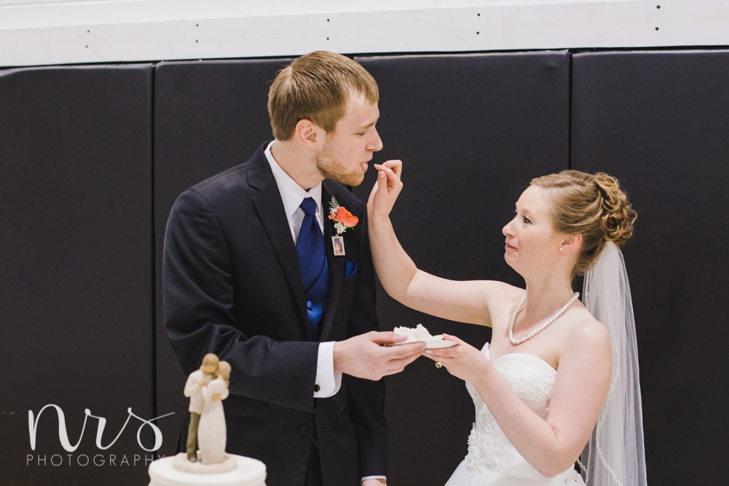 Wedding-SM 909.jpg