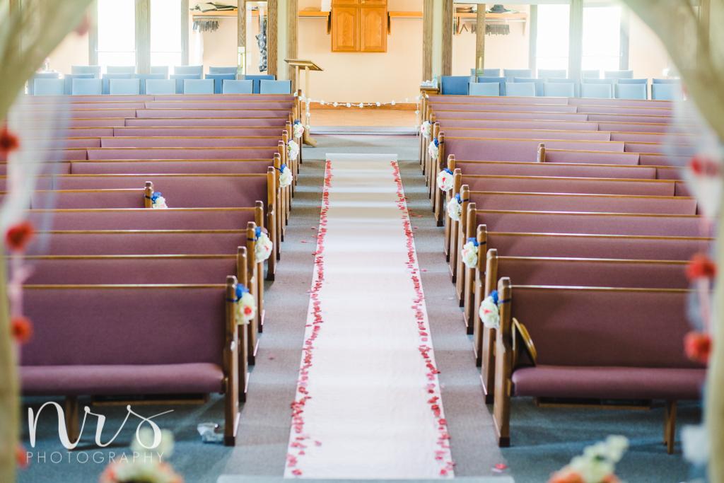 Wedding-SM 043.jpg